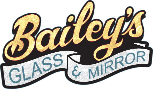 Bailey's Glass & Mirror